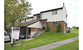 60-880 E Limeridge Road, Hamilton, ON, L8W 1N7