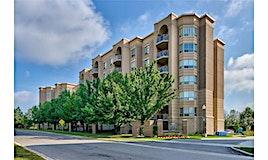405-2075 Amherst Heights Drive, Burlington, ON, L7P 5B8