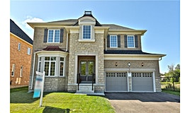 19 Shippee Avenue, Hamilton, ON, L8E 5G5