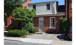 133 Young Street, Hamilton, ON, L8N 1V5