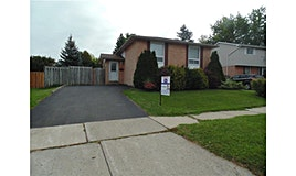 156 Gordon Drummond Avenue, Hamilton, ON, L8J 1G4