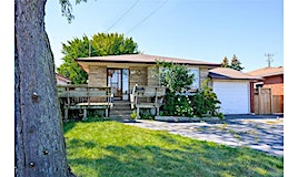 175 Kenora Avenue, Hamilton, ON, L8E 1C4