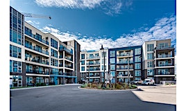 122-10 Concord Place, Grimsby, ON, L3M 0G6