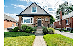 277 EAST 18th Street, Hamilton, ON, L9A 4P5