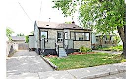 7 Goggin Avenue, Hamilton, ON, L8H 3B9