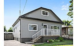 217 W Limeridge Road, Hamilton, ON, L9C 2V4