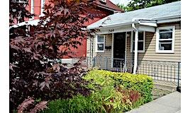 249 Robert Street, Hamilton, ON, L8L 2R2