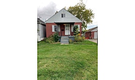 lot 86-35 S Delena Avenue, Hamilton, ON, L8H 1B7