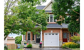 384 W Highland Road, Hamilton, ON, L8J 3W3