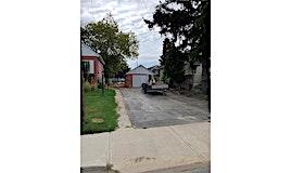 lot 87-35 S Delena Avenue, Hamilton, ON, L8H 1B7