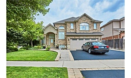596 Sandcherry Drive, Burlington, ON, L7T 4L7