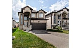 100 Nashville Circle, Hamilton, ON, L8G 5H2