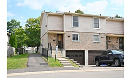 110-10 Angus Road, Hamilton, ON, L8K 6K3