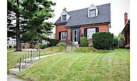54 Montrose Avenue, Hamilton, ON, L8K 4Y2
