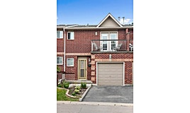 38-34 Dynasty Avenue, Hamilton, ON, L8G 5C8