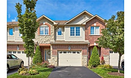 25 Liddycoat Lane, Hamilton, ON, L9G 0A7