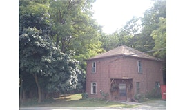 59 S Mountain Avenue, Hamilton, ON, L8G 2V7