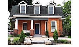 294 Hatt Street, Hamilton, ON, L9H 2H5