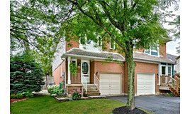 12 Thornlodge Drive, Hamilton, ON, L0R 2H3