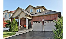 165 Galileo Drive, Hamilton, ON, L8E 0B6