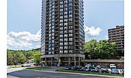 1702-150 E Charlton Avenue, Hamilton, ON, L8N 3X3