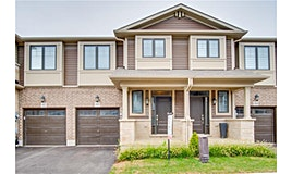163-1890 E Rymal Road, Hamilton, ON, L0R 1P0