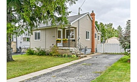 195 S Walter Avenue, Hamilton, ON, L8K 3L1