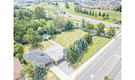 753 West 5th Street, Hamilton, ON, L9C 3R6