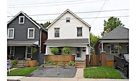 9 Lyndhurst Street, Hamilton, ON, L8L 7G6
