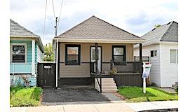 148 Hope Avenue, Hamilton, ON, L8H 2E6