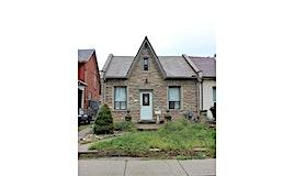 175 N Emerald Street, Hamilton, ON, L8L 5K9