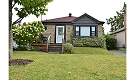 175 Summerhill Avenue, Hamilton, ON, L8K 3N5