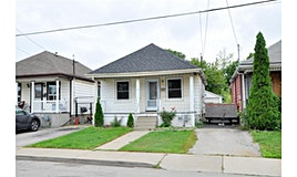 10 Cluny Avenue, Hamilton, ON, L8L 3H8