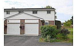 50-1350 E Limeridge Road, Hamilton, ON, L8W 1L6