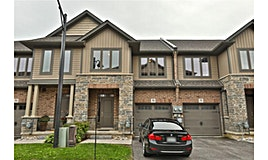 75 Southshore Crescent, Hamilton, ON, L8E 0J3