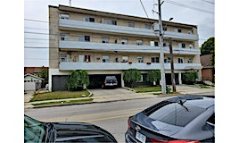 307-893 Concession Street, Hamilton, ON, L8V 1E7