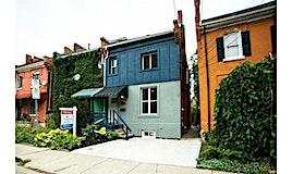 99 Augusta Street, Hamilton, ON, L8N 1R3