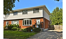 545 Greenhill Avenue, Hamilton, ON, L8K 5E7