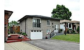 372 Cranbrook Drive, Hamilton, ON, L9C 4T3