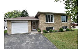 15 Lynwood Drive, Hamilton, ON, L8E 3E7