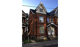 104 N Wellington Street, Hamilton, ON, L8R 1N3