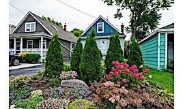170 Paling Avenue, Hamilton, ON, L8H 5J7