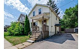 636 Upper Wellington Street, Hamilton, ON, L9A 3R1