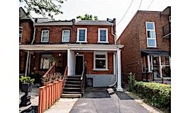 166 Young Street, Hamilton, ON, L8N 1V8