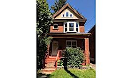 236 Bold Street, Hamilton, ON, L8P 1V8