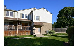 12-1300 Upper Ottawa Street, Hamilton, ON, L8W 1M8