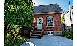 531 N Hughson Street, Hamilton, ON, L8L 4P1