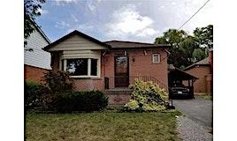 31 Cloverhill Road, Hamilton, ON, L9C 3L6