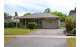 348 Erindale Drive, Burlington, ON, L7L 4T5