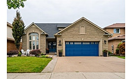62 Riviera Ridge, Hamilton, ON, L8E 5E7